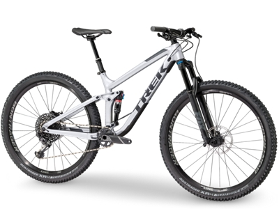https://trek.scene7.com/is/image/TrekBicycleProducts/2140690_2018_A_2_Fuel_EX_8_29_EAG?wid=1360&hei=1020&fmt=pjpeg&qlt=40,1&iccEmbed=0&cache=on,on