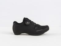 Bontrager Shoe Cortado Womens 36 Black - Bike Maniac