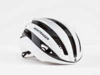 Bontrager Helm Circuit MIPS S White CE - gegenwind4punkt0.de