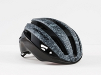Bontrager Helm Circuit MIPS S Grey CE - Bike Maniac