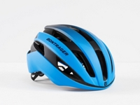 Bontrager Helm Circuit MIPS S Waterloo Blue CE - Bike Maniac