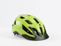Bontrager Helmet Solstice Youth Visibility CE - Bike Maniac