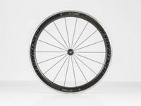 Bontrager Vorderrad Aeolus Comp 5 TLR Matte/Black/Anthracite - Bike Maniac