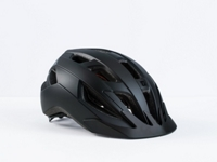 Bontrager Helmet Solstice MIPS Small/Medium Black CE - Bike Maniac