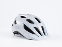 Bontrager Helmet Solstice MIPS Small/Medium White CE - Bike Maniac