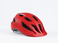 Bontrager Helmet Solstice MIPS Small/Medium Red CE - Bike Maniac