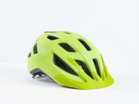 Bontrager Helmet Solstice MIPS Small/Medium Visibility CE - Bike Maniac