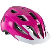 Bontrager Helmet Solstice MIPS Womens Med/Large Pink CE - 2-Rad-Sport Wehrle