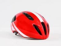 Bontrager Helmet Ballista MIPS Small Viper Red CE - Bike Maniac