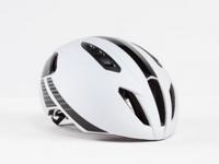 Bontrager Helmet Ballista MIPS Small White CE - Bike Maniac