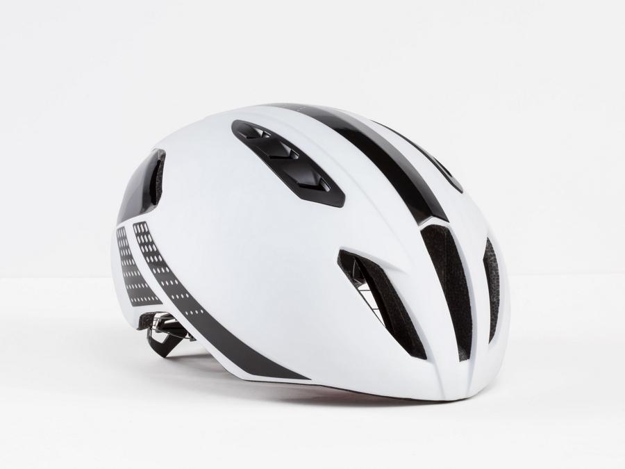 Bontrager Helmet Ballista MIPS Large White CE - Bontrager Helmet Ballista MIPS Large White CE