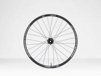 Bontrager Wheel Rear LineComp30 27.5D 148 Anthracite/Black - Bike Maniac