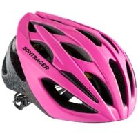 Bontrager Helmet Starvos MIPS Womens Small Vice Pink CE - 2-Rad-Sport Wehrle