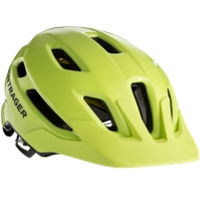 Bontrager Helmet Quantum MIPS Small Visibility CE - Bike Maniac