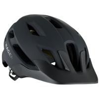Bontrager Helmet Quantum MIPS Large Black CE - 2-Rad-Sport Wehrle
