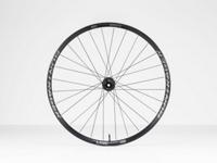 Bontrager Wheel Rear LineComp30 29D 148 Anthracite/Black - Bike Maniac