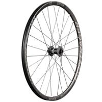 Bontrager Wheel Front KoveeElite23 29D 110 Anthracite/Black - Bike Maniac