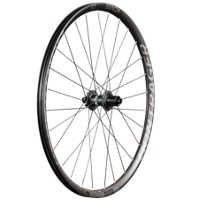 Bontrager Wheel Rear KoveeElite23 29D 148 Anthracite/Black - 2-Rad-Sport Wehrle