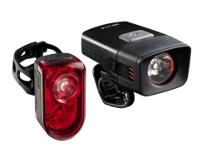 Bontrager Beleuchtung Ion 450 R/Flare R Set - Bike Maniac