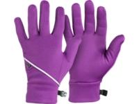 Bontrager Handschuh Vella Thermal XS Purple Lotus - Bike Maniac
