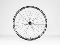 Bontrager Wheel Rear LinePro30 29D 148 Anthracite/Black - Bike Maniac