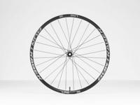 Bontrager Wheel Front LineElite30 29D110 Anthracite/Black - Bike Maniac