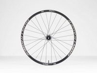 Bontrager Wheel Rear LineElite30 29D 148 Anthracite/Black - Bike Maniac