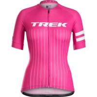 Bontrager Trikot Anara LTD Womens XL Vice Pink - gegenwind4punkt0.de