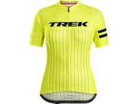 Bontrager Trikot Anara LTD Womens L Visibility Yellow - 2-Rad-Sport Wehrle