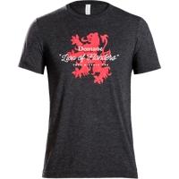Shirt Trek Domane Tee XL Black - Fahrräder, Fahrradteile und Fahrradzubehör online kaufen | Allgäu Bike Sports Onlineshop