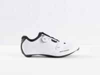 Bontrager Schuh Velocis Women 37 White - 2-Rad-Sport Wehrle