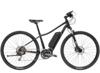 Trek Neko+ 16 Black Pearl - Bike Maniac