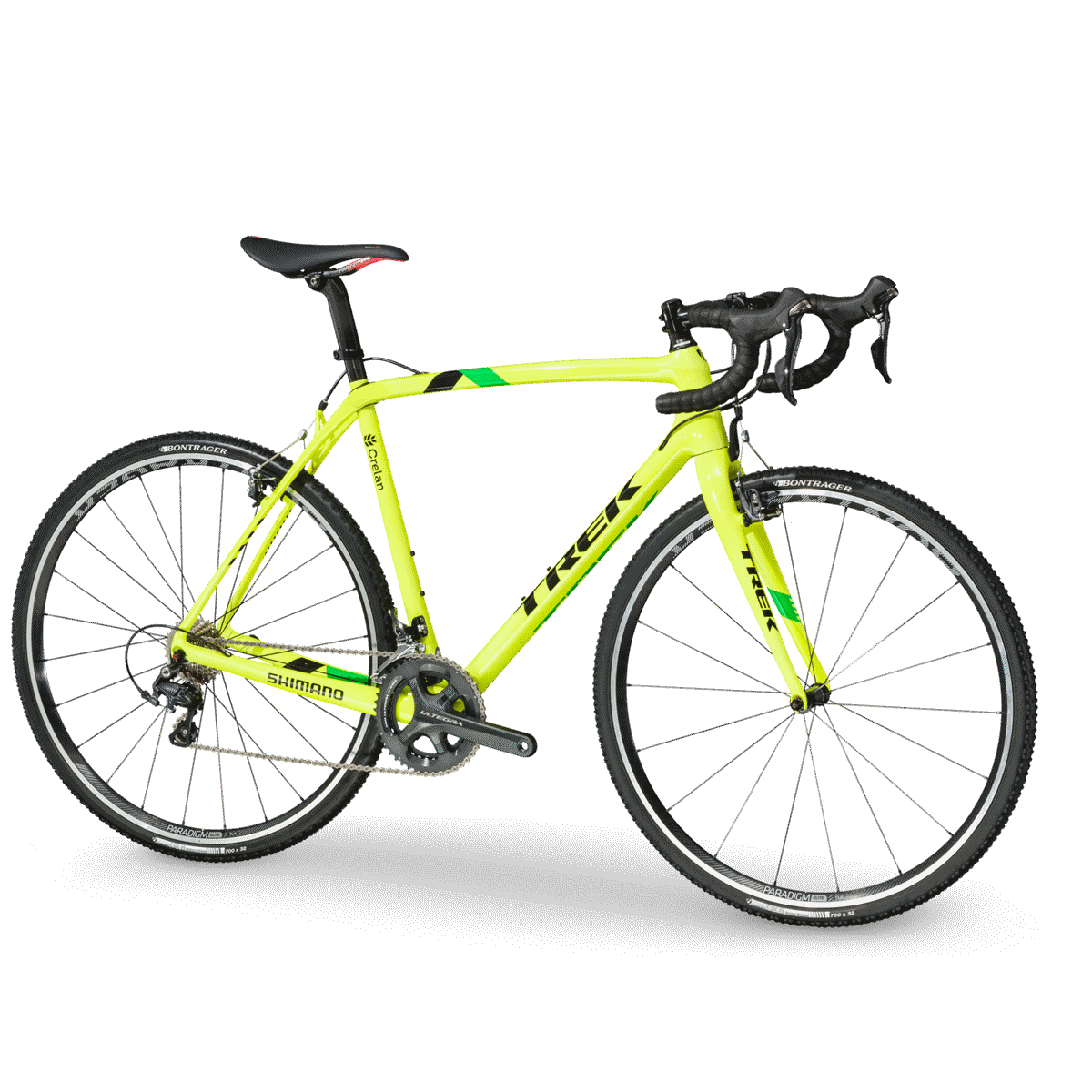boone cyclocross bikes road bikes bikes trek bikes. Black Bedroom Furniture Sets. Home Design Ideas
