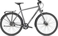 Diamant 247 Deluxe HER L Graphitgrau - Zweiradhändler Ahlen -Rennräder MTB Ebikes aus Ahlen