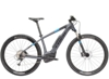 Trek Powerfly 5 19.5 (29 wheel) Matte Solid Charcoal/Matte Trek Black - Bike Maniac
