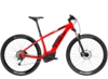Trek Powerfly 5 17.5 (29 wheel) Viper Red/Trek Black - Bike Maniac
