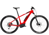 Trek Powerfly 5 15.5 (27.5) Viper Red/Trek Black - 2-Rad-Sport Wehrle