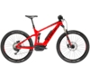 Trek Powerfly 7 FS Plus 19.5 Viper Red/Trek Black - Bike Maniac