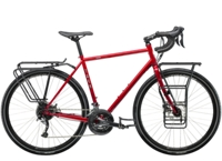Trek 520 48 Diablo Red - Bike Maniac