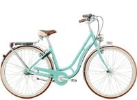 Diamant Topas Villiger 45cm (26) Lichtblau - Bike Maniac