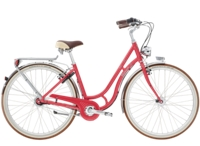 Diamant Topas Villiger L Flamingorot - 2-Rad-Sport Wehrle