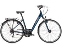 Diamant Ubari Komfort 45cm Kosmosblau Metallic - Fahrräder, Fahrradteile und Fahrradzubehör online kaufen | Allgäu Bike Sports Onlineshop