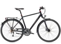 Diamant Ubari Esprit 50cm Tiefschwarz - Veloteria Bike Shop