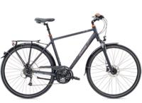 Diamant Ubari Legere 50cm Tiefschwarz - Rennrad kaufen & Mountainbike kaufen - bikecenter.de
