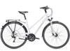 Diamant Ubari Sport 50cm Weiss - Fahrrad Hammer
