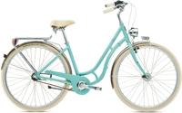 Diamant Topas S 45cm (26) Lichtblau - Randen Bike GmbH