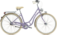 Diamant Topas 45cm (26) Steinpurpur - Randen Bike GmbH