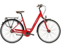 Diamant Achat Komfort 40cm (26) Indischrot Metallic - Fahrrad online kaufen | Online Shop Bike Profis