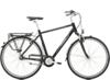 Diamant Achat 50cm Schwarz (gloss) - Bella Bici Radsport & Touren