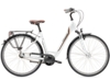 Diamant Achat 45cm Weiss - Bella Bici Radsport & Touren